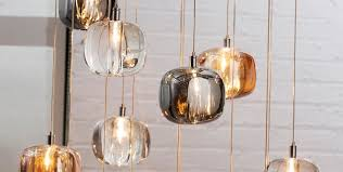 buy pendant lighting. lightplan_cubie buy pendant lighting c