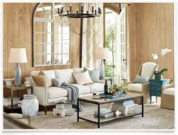 cute living rooms. cute living room ideas awesome by ballard designs   lugares y espacios favoritos rooms