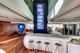 google tel aviv israel office 30 google tel aviv cafeteria