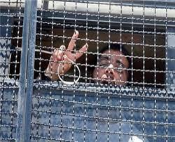 «العفو الدولية» تطالب مرسي بالتحقيق