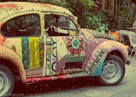 vintage car photography tumblr.  Car 70s Style Car Intended Vintage Car Photography Tumblr A
