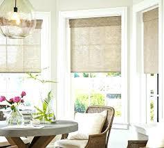 small window treatments curtain ideas living room beautiful windows treatment best on kitchen basement84 basement
