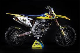 2018 suzuki motocross bikes.  suzuki 2018rmz4502 and 2018 suzuki motocross bikes r