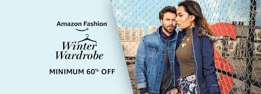 <b>Winter</b> Wear for <b>Men</b>: Buy <b>Men's Winter</b> Jackets, Shoes, Sweaters ...