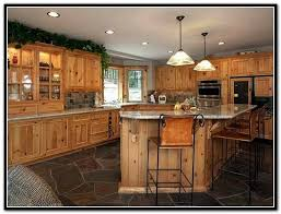 knotty alder kitchen cabinets photos best of alder kitchen cabinets