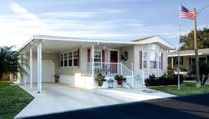 retirement mobile home parks in florida rv bradenton fl pleasant with design 3