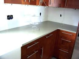 allen roth countertops and quartz contemporary simple drawing saffron kitchen sample with review solid surface colors allen roth countertops
