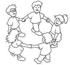 Giochi Per Bambini Allaperto Divertenti Ecco I Migliori