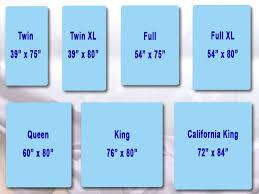 Width Of King Headboard King Size Bedroom Rustic Design King Size Bed Headboard