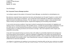 Account Manager Coverter Case No Experience Pdf Office Assistant