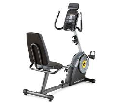 get gold s gym bikes cycle trainer 400 ri exercise bike