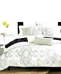macys bed sheets bedding sets full size bedding sets macys hotel collection bed sheets