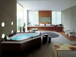 big bathroom designs. Big Bathroom Designs With Good Bathrooms Inspiring E