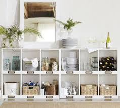 home office pottery barn. Pottery Barn Office Furniture | Organization  Dining Tables Home Office Pottery Barn U