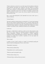 Patient Care Technician Resume With No Experience 10 Lessons That Will Teach You All You Need To Know About Pct Resume