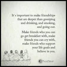 Pin By Carol Honan On Amistad Friendship Quotes Friendship