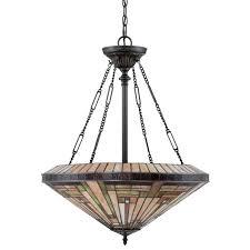 clearance pendant lighting