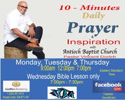 Sandra clem • 121 pins. Antioch Baptist Church Clem Home Facebook