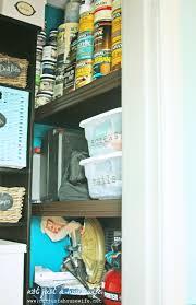 office in closet. Office-closet-diy Office In Closet