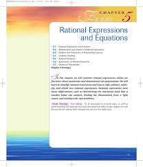 practice solvingnomial equations form k answers 8 4 solving 988550