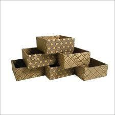 Decorative Shoe Box Decorative Large Storage Boxes Fabric Storage Tote Full Size Of 57