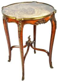antique round side table round antique side table mahogany coffee