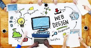 Image result for website design seo