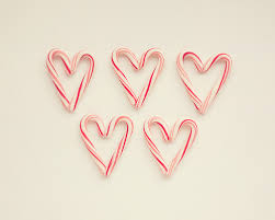 candy cane heart tumblr. Modren Tumblr 53 Images About Love On We Heart It  See More Love Heart And Couple Inside Candy Cane Tumblr
