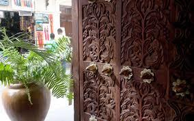 Hotel Maru Palace About The Hotel Maru Maru Hotel Zanzibar