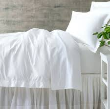 top 37 superb grey linen duvet cover australia gray covers full best dove bedding king set queen quilt size and white cotton striped doona design