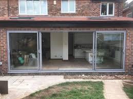 aluminium sliding doors   Smarts aluminium sliding patio doo…   Flickr