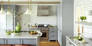 splendid idea design kitchen countertops options isl
