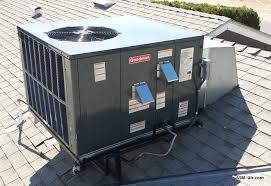 carrier 16 seer air conditioner price. hvac installation cost \u2013 the price range carrier 16 seer air conditioner 8