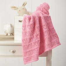 Free Baby Knitting Patterns Cool Decorating