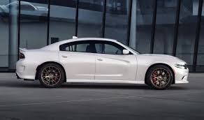 dodge charger 2015 white. 2015chargerhellcatwhite05 dodge charger 2015 white