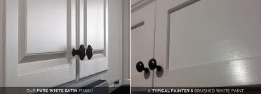 cabient painting white hero 1920x700 bradham painting vs cabinet refinishing