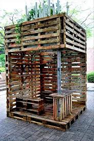 pallet building ideas. full size of home design:pretty pallet building ideas reuse old pallets make a bar large