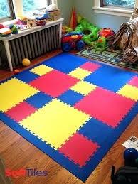 floor mats for kids. Plain Mats Kids Floor Mats Room Flooring Amazing Mat For Pictures 6  Playroom Using For Floor Mats Kids