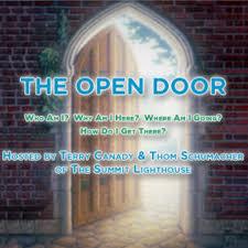 don t give up en the open door en 26 08 a las 00 12 07 57 30 7601706 ivoox