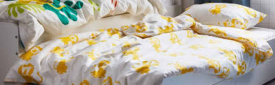 best ikea trundle beds 2021 reviews