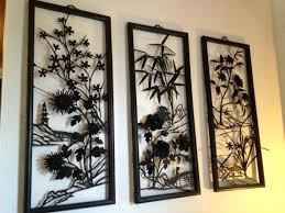asian wall art elegant metal best oriental uk on asian wall art uk with asian wall art elegant metal best oriental uk travelinsurancedotau