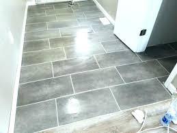 stick on floor tiles stick on floor tiles for kitchen self adhesive kitchen floor tiles l