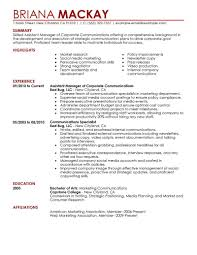 assistant manager skills best restaurant assistant manager resume example livecareer