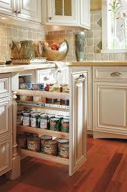 pantry storage rack