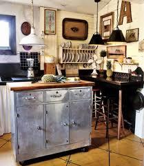Industrial Kitchen Design Ideas Of 46 Industrial Kitchen Design Ideas  Kitchen Design Innovative