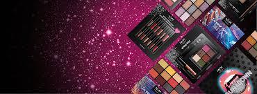 nyx professional makeup. 17-10-nyx-bt-01-landing_hc-01 nyx professional makeup