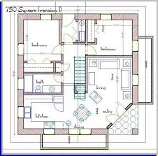 sq ft house plans   SQ  FT   cube    house   Pinterest     sq ft house plans   SQ  FT   cube    house   Pinterest   Straw Bales  House plans and Square Feet