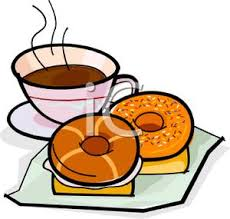 Image result for donuts & coffee