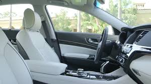 kia k900 interior. Beautiful Kia With Kia K900 Interior T