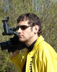 Alexander Sirota - Wikipedia